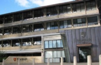 西澳形势利好!拥有众多优势专业的莫道克大学,赶紧get!
