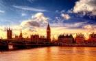 国航飞往英国的基本信息
