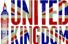 """英国与中国教育学制对比!""""6+3+3"""" VS """"6+5+2"""""""