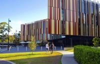 麦考瑞大学毕业生就业率全澳第一!