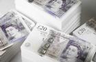 如何合理控制去英国留学的费用?