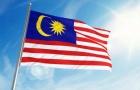 马来西亚留学签证办理时间快吗
