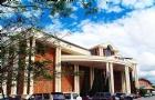 马来西亚留学雅思考试需要物品