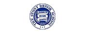 美国石溪中学