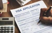 好消息!澳洲降低工作签证申请门槛!