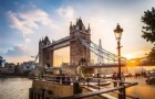 英国留学----陪读签证常识