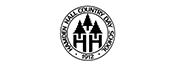哈姆登霍尔学校(Hamden Hall Country Day School)