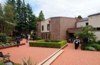 留学迷思,蓝山酒店管理学院是野鸡大学or职校?