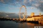 英国留学建筑专业就业方向及申请要求