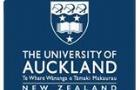 新西兰留学:奥克兰大学ACG预科申请指南