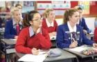 高中生去新西兰留学都有哪些选择?