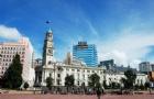 新西兰留学:在申请新西兰硕士之前请了解以下5大常识