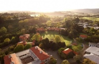新西兰留学分享:梅西大学有几个学院