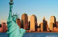 美国留学申请艺术生作品集准备与技巧