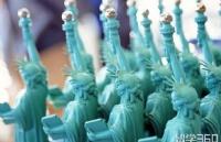 美国留学签证拒签了,你该怎么办?