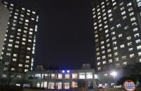 汉阳大学――工科实力一直位居韩国大学榜首