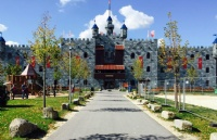 IMI瑞士国际酒店管理大学用怎样的课程来培养优秀人才?