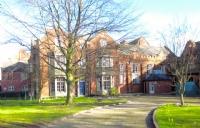 格罗斯泰斯特主教大学何以成为世界名校?