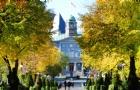 想要在加拿大留学,最需要注意哪些问题?