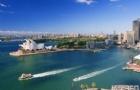 澳洲留学旅游全攻略,你可以了解一下哦!