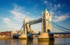 英国留学申请被拒的十种原因