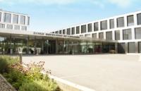 库尔读书同样可以获得洛桑酒店管理学院学士学位!