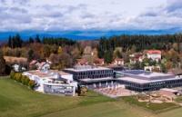 瑞士留学优秀酒管名校|洛桑酒店管理学院