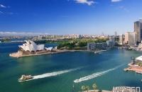 澳大利亚留学旅游全攻略,你可以了解一下哦!