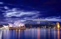 从选校到租房,澳大利亚留学一样可以享受精致生活