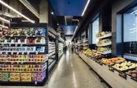 澳洲首家校园自营超市,就在蒙纳士大学