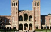 密歇根大学安娜堡分校最豪华的商学院:中国学生的新宠儿