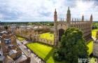 去英国留学硕士,这一年该如何度过?