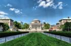 美国私立大学和公立大学如何选择?这些因素你得考虑