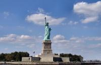 美国留学枪击案让人害怕,美国留学安全性到底怎么样