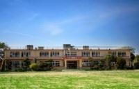 韩国留学申请奖学金有哪些方法?