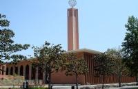 全美学子十大梦校之一――南加州大学