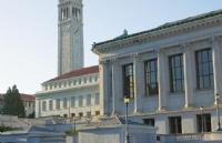 失明者的福音!加州大学伯克利分校基因疗法治疗失明获得突破