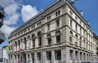 瑞士格里昂酒店管理学院如何