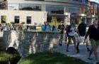美国最美校园生活大学排名,来看看有没有自己喜欢的院校!