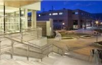 北极光学院:致力于为学生提供高质量的教育服务