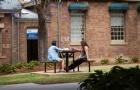 关于澳洲留学读研条件,你不可不知的几件事!