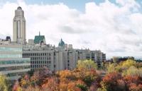 蒙特利尔大学怎么样?有哪些独特优势?