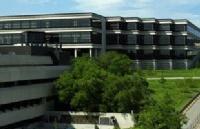 莱斯布里奇大学金融本科特培项目,你想知道的,尽在这里!