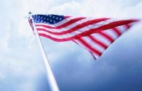 美国留学专业选择十大雷区请避开!