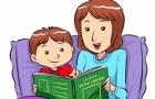 英��家庭教育中的制度VS中��教育的管制