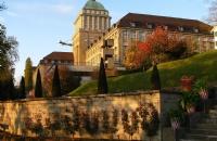 苏黎世大学成功的秘密,怎样成为世界名校?