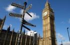 在英国留学,英国口音多种多样,你能遇见几种,你又能听出几种?