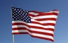美国留学面签过程注意事项及常见问题