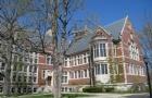 美国学生满意度较高的大学宿舍推荐