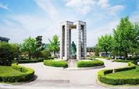 科普!超全的韩国留学申请指南